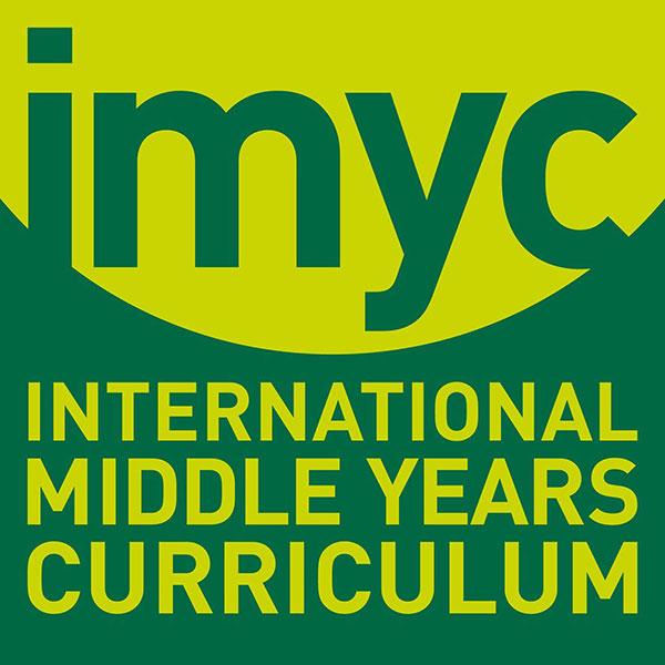 imyc.jpg