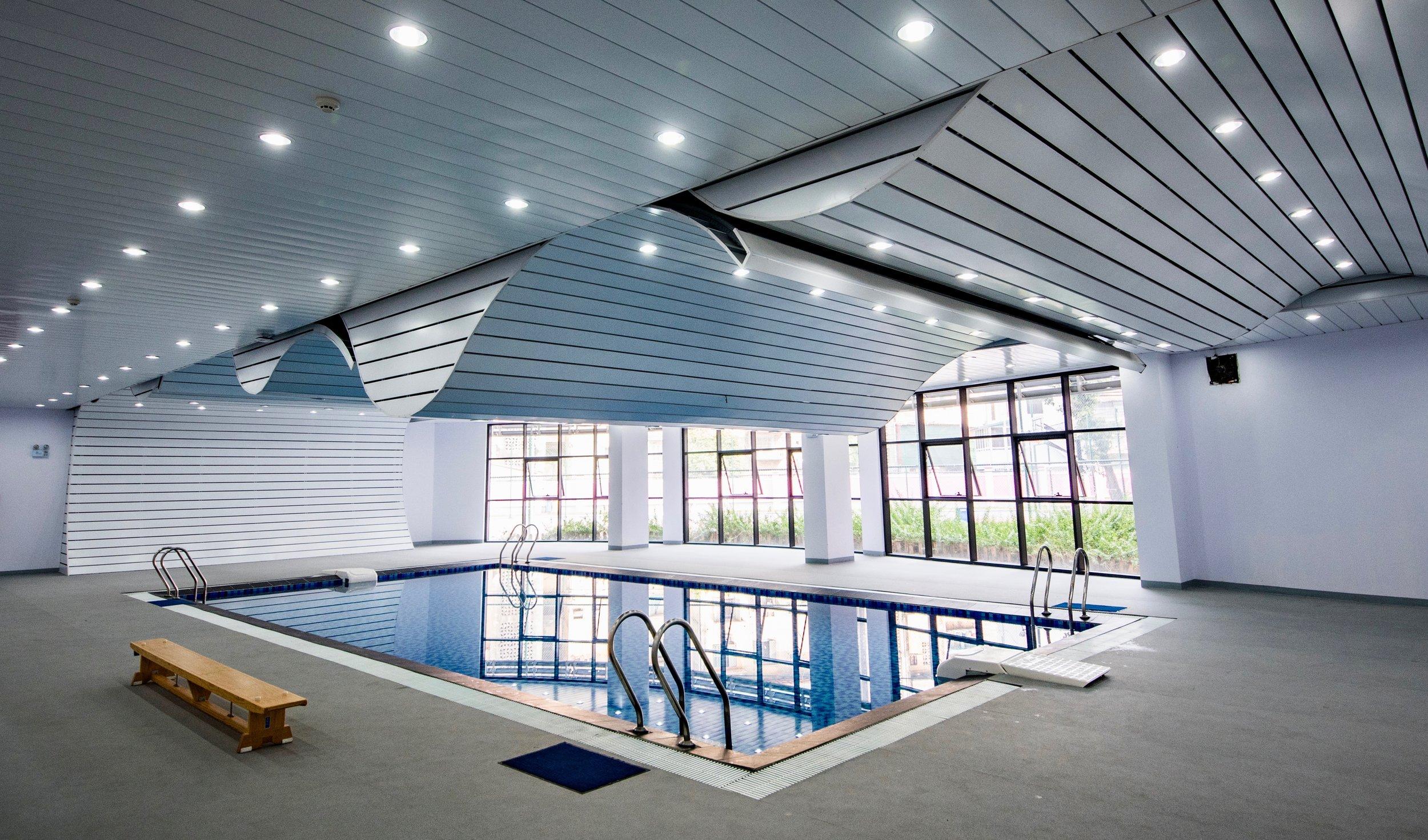 Indoor Swimming Pool © Tim Barnsley Photography 2017.jpg