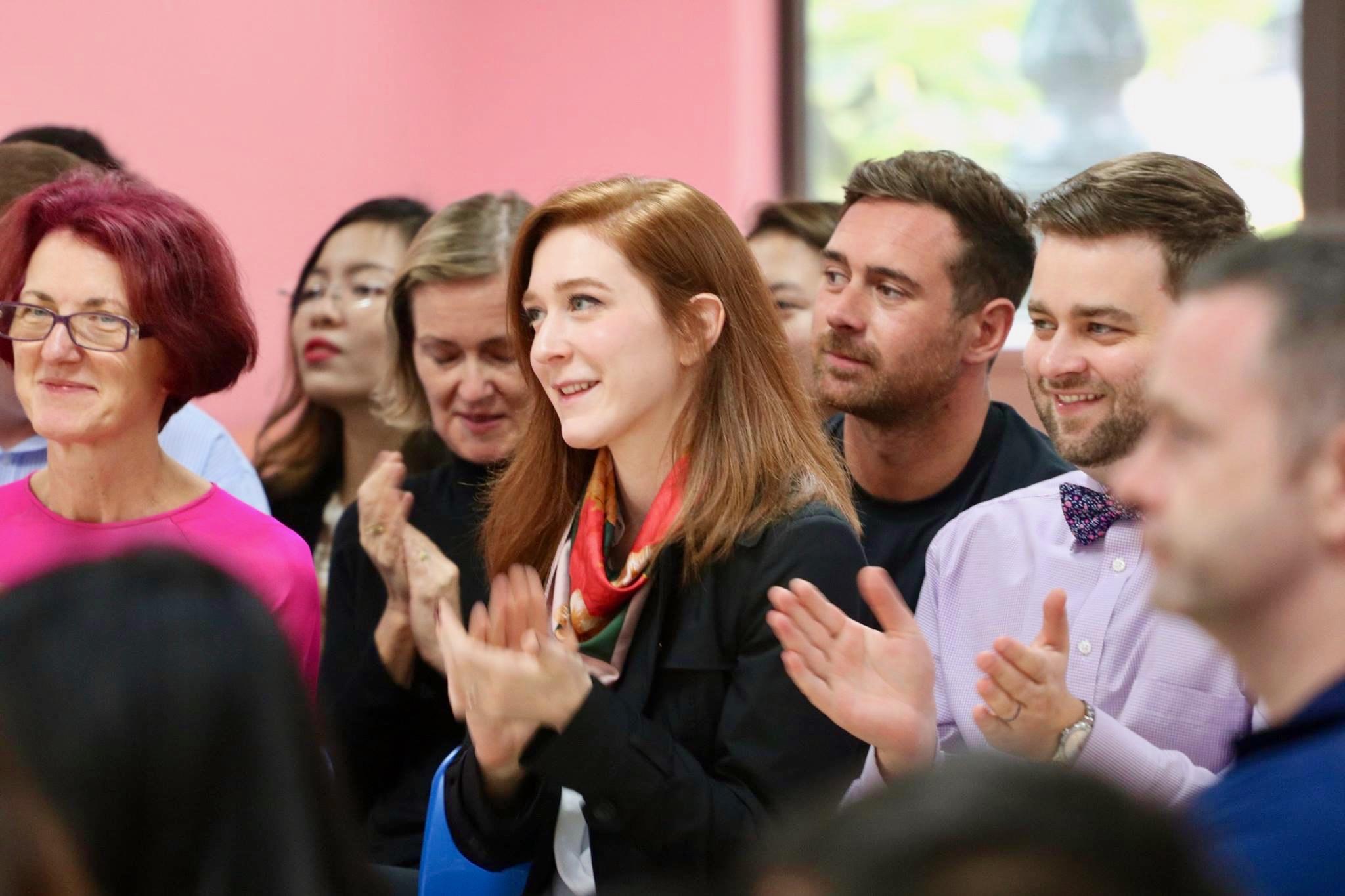 Teachers in audience.jpg
