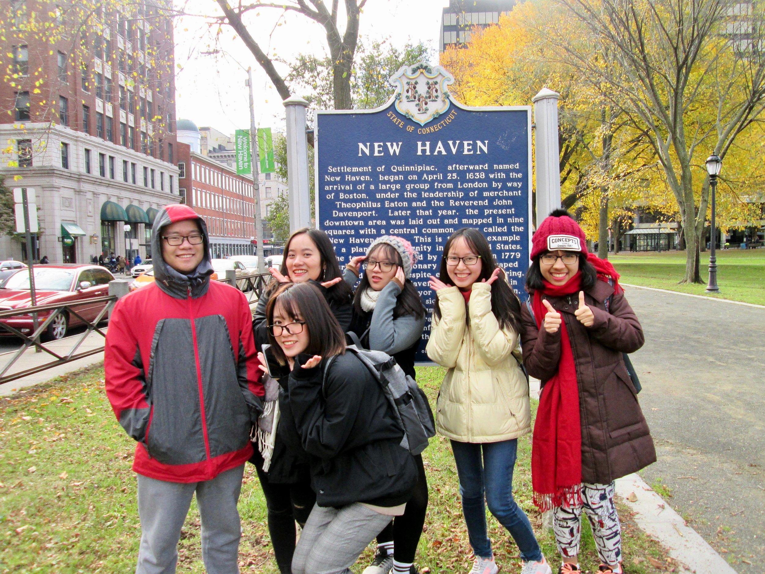New Haven.jpg