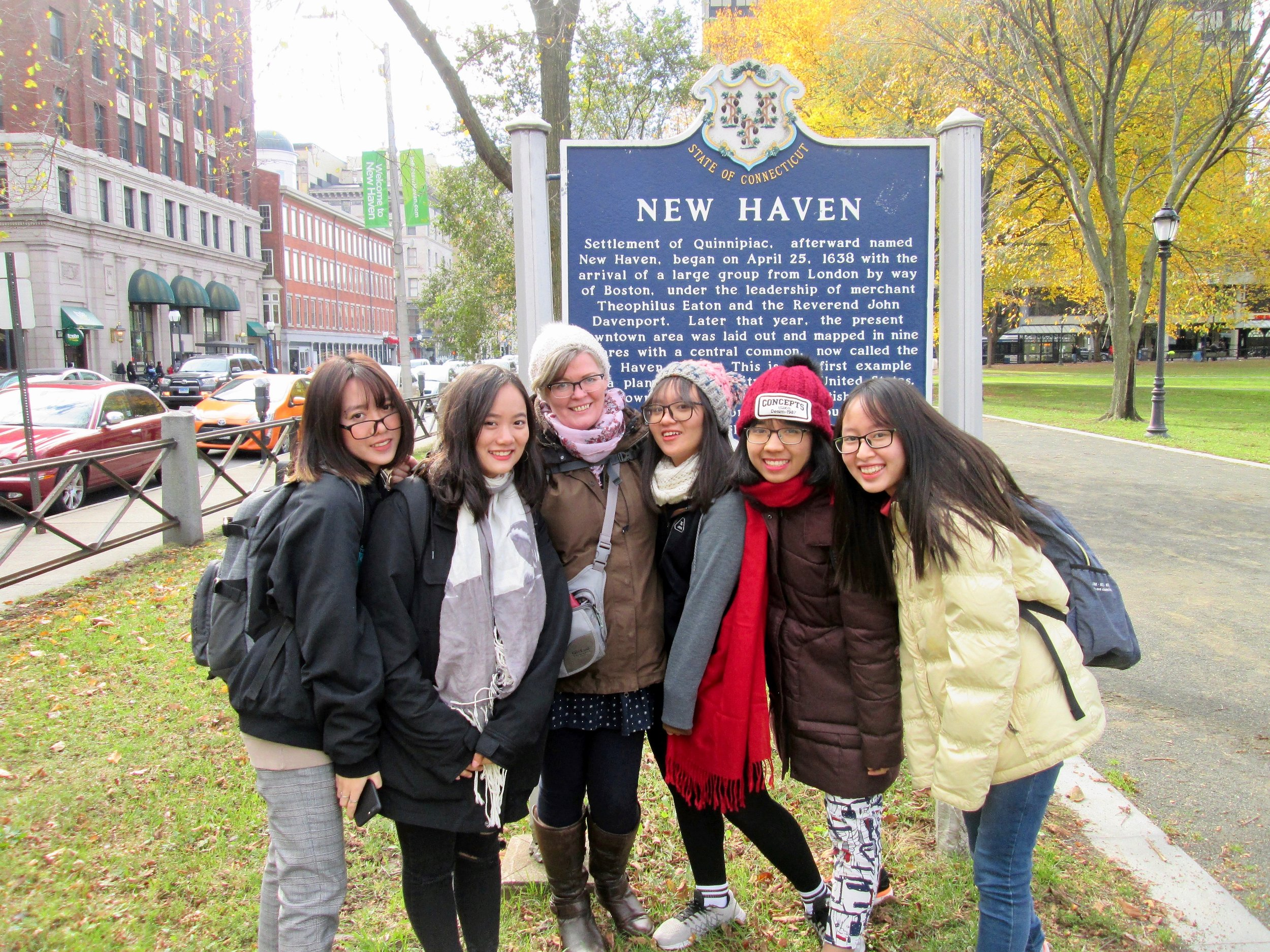 New Haven with Ms Daryl.jpg