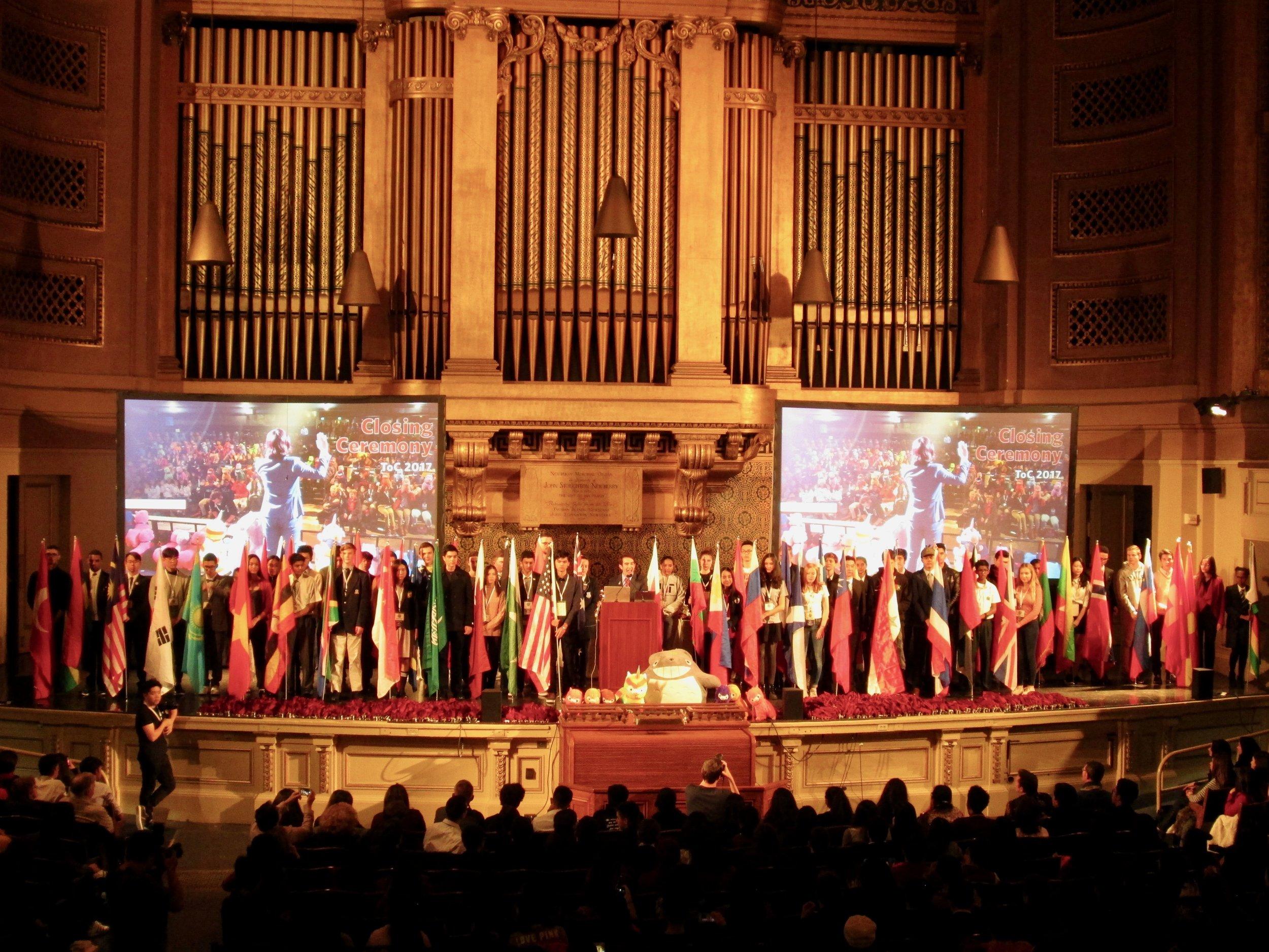 WSC Closing Ceremony.jpg