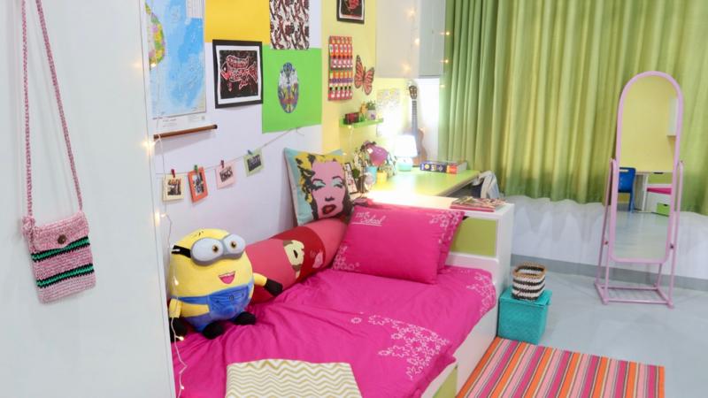 Girls Dorm bed.jpg