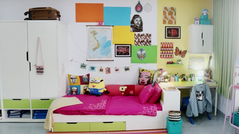 Girls Dorm.jpg
