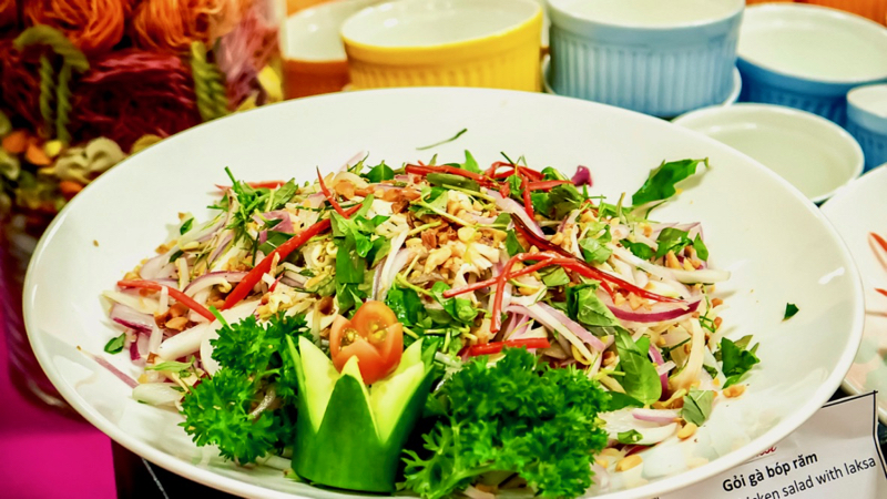 Meals Food Chicken Salad.jpg