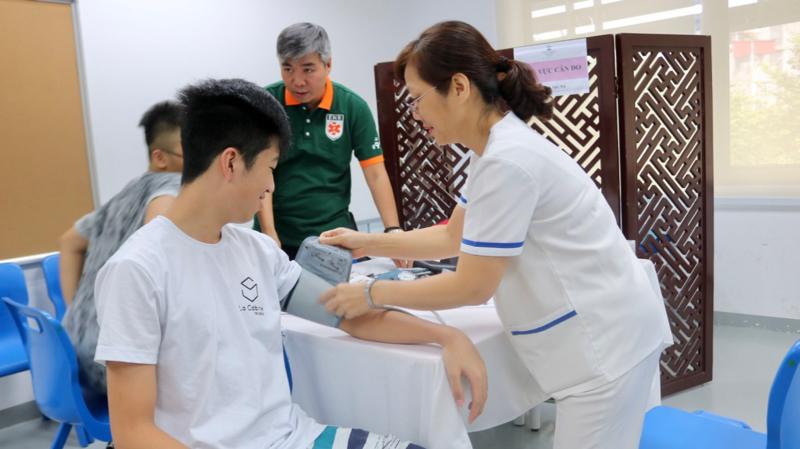 Healthcare 1.jpg