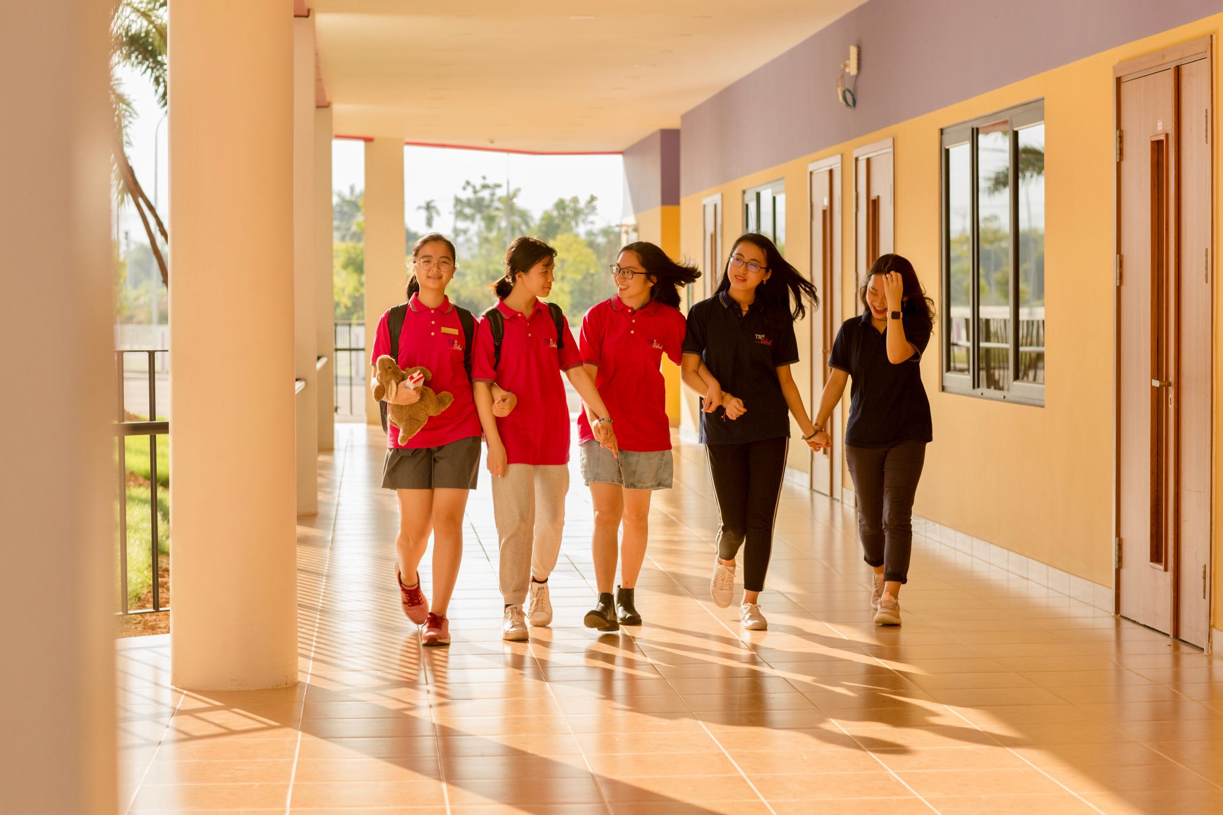 THSchool_lang hoa lac (122 of 263).jpg