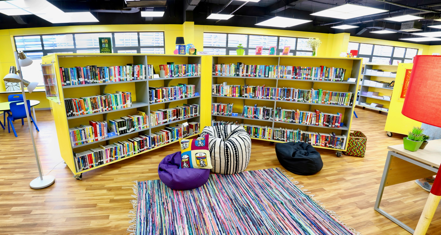 Library fiction books.jpg