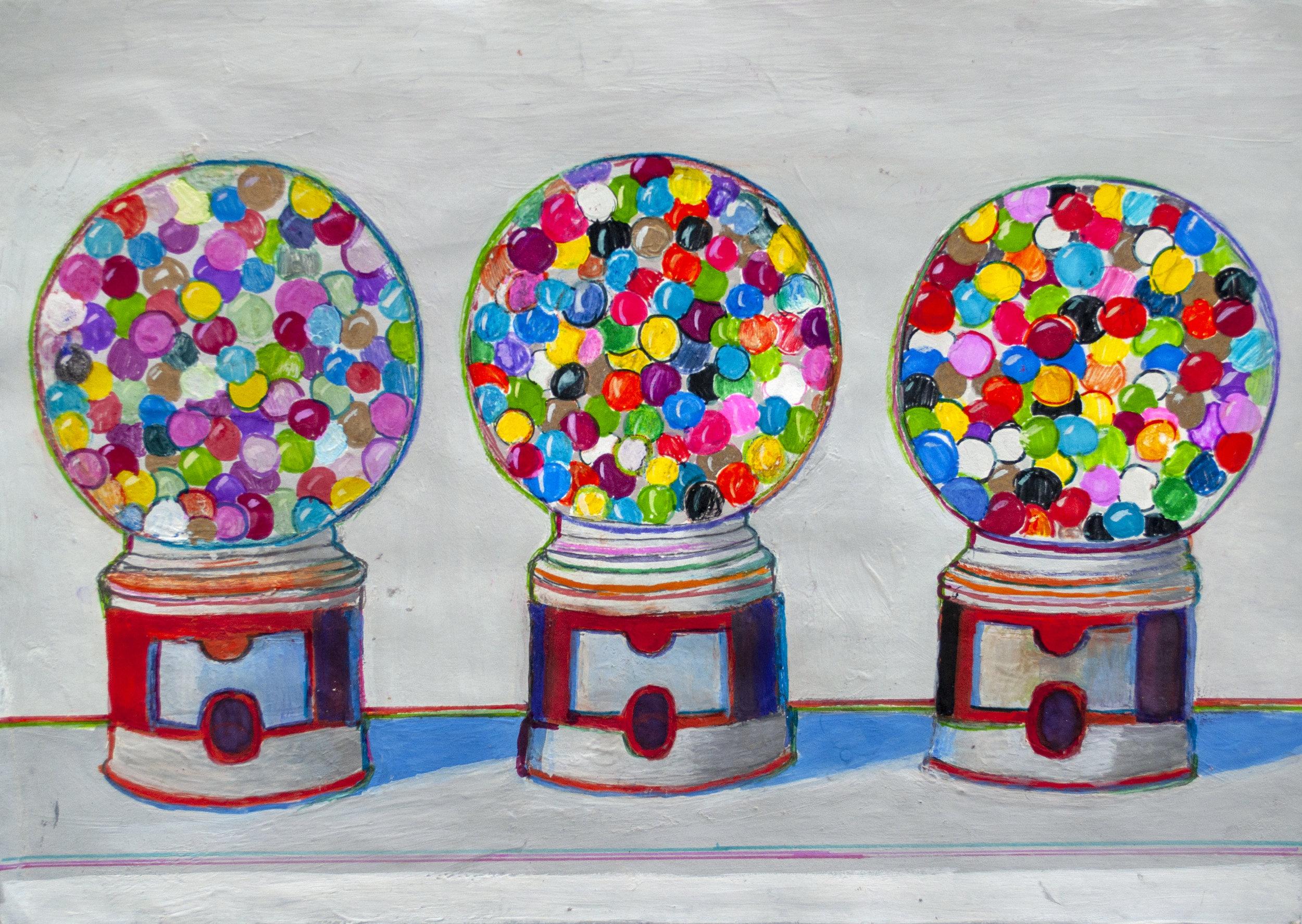 Three Machines Wayne Thiebaud.jpeg