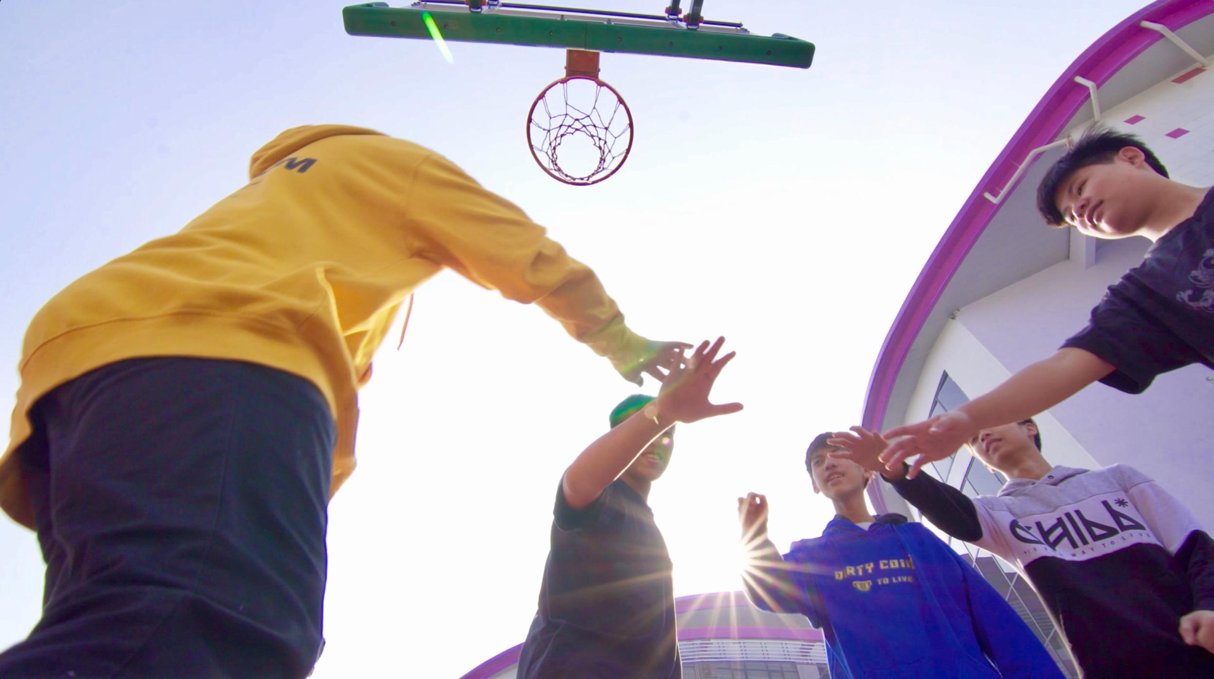 Basketball team.jpg