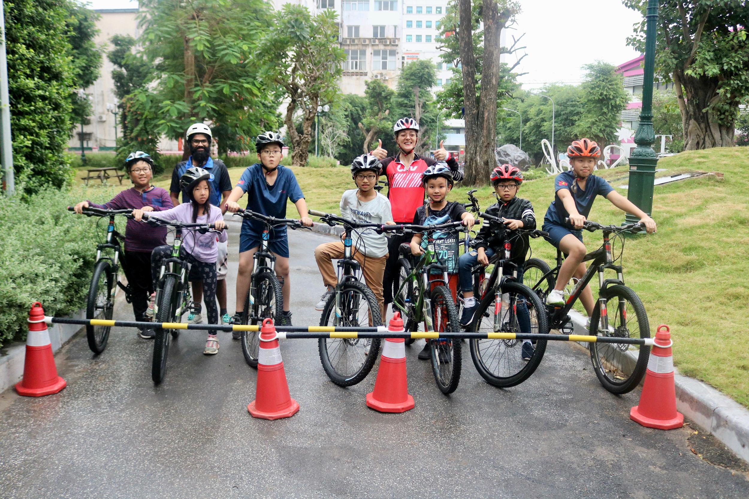 Terrain Cycling group.jpg