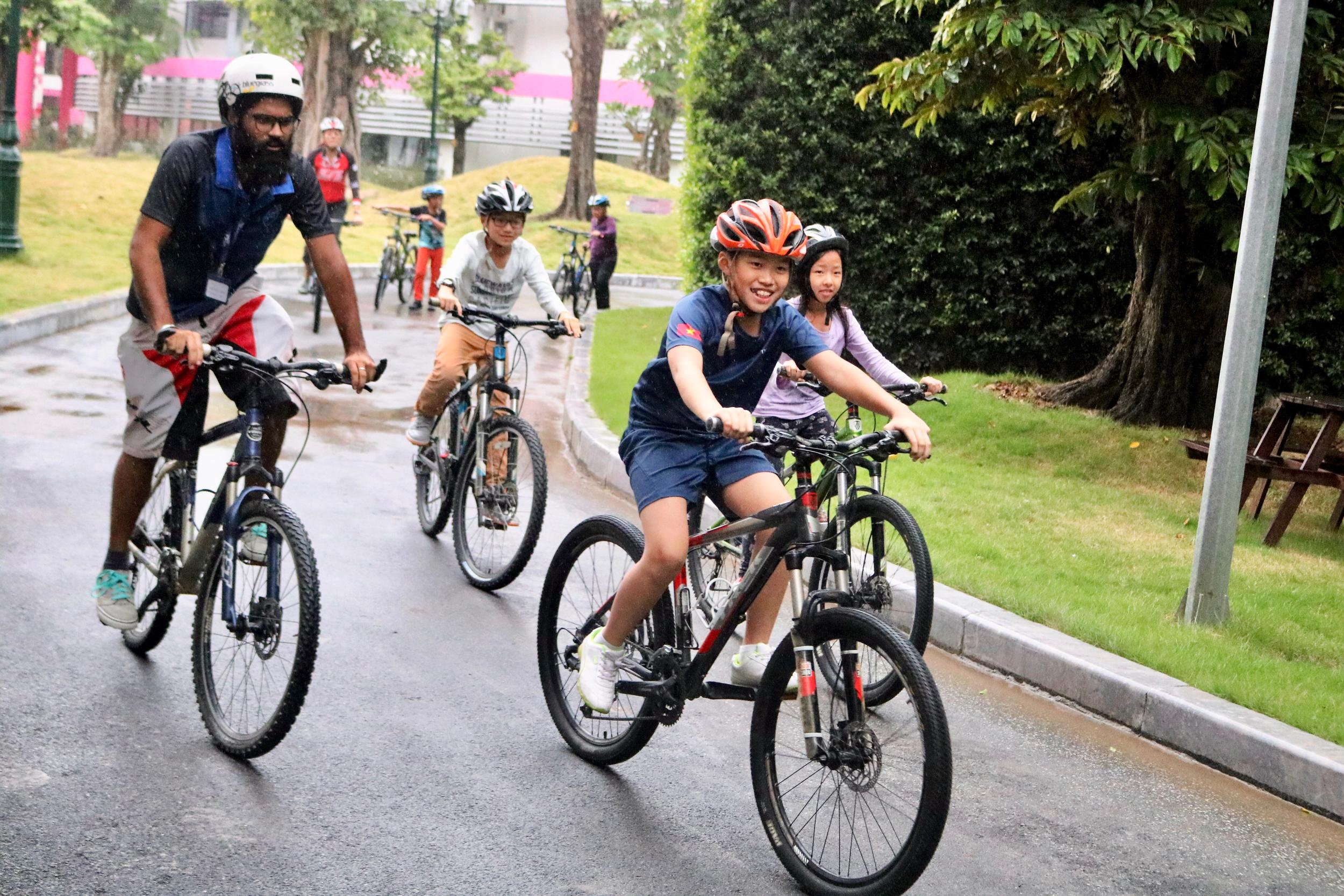 Terrain cycling.jpg