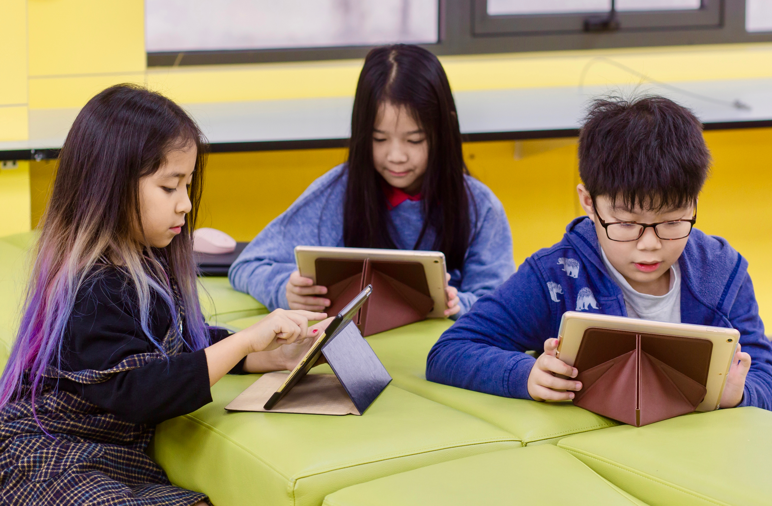 iPads library.jpg