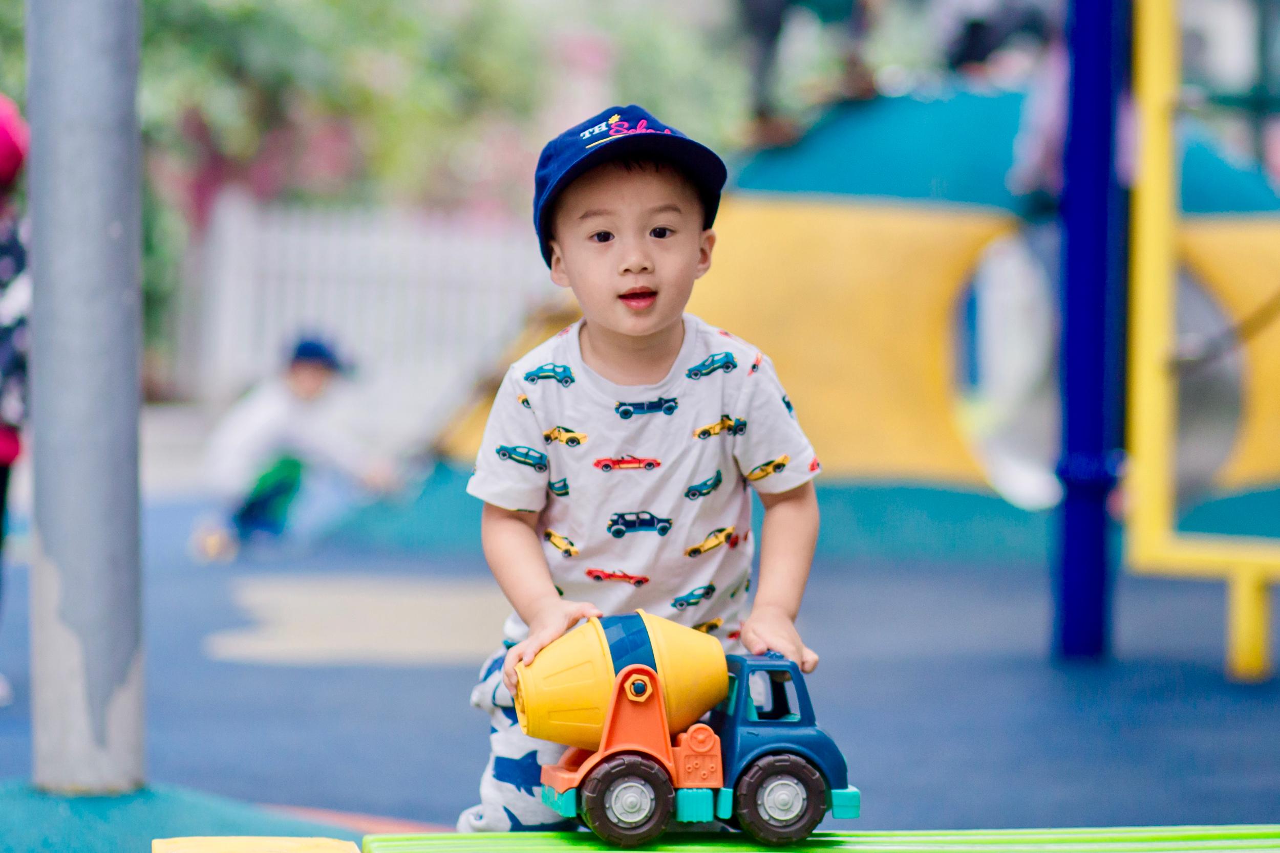 KG playground boy.jpg