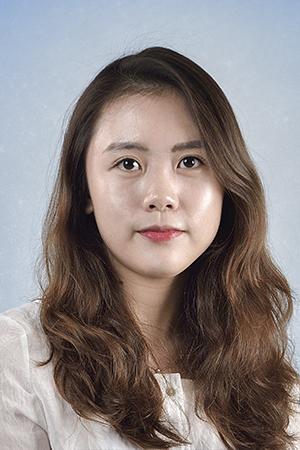 Trần Lê Phương Linh