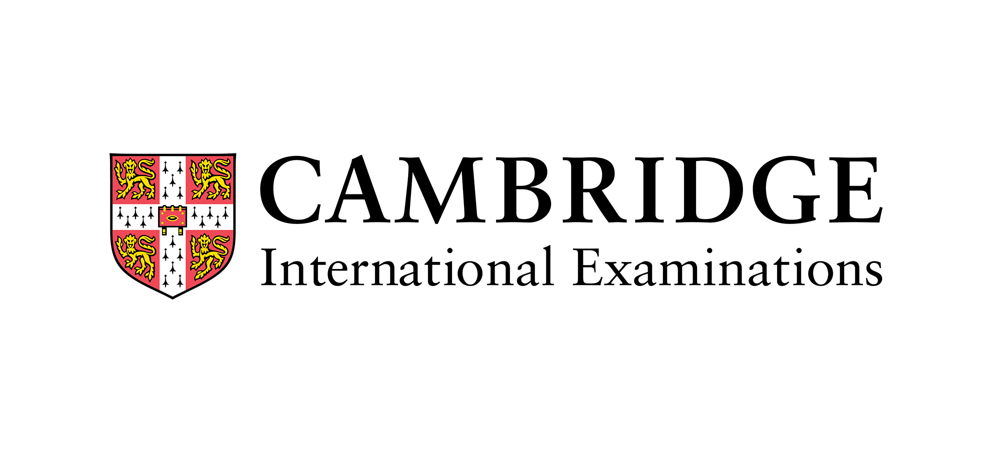 Cambridghe International Examinations.jpg