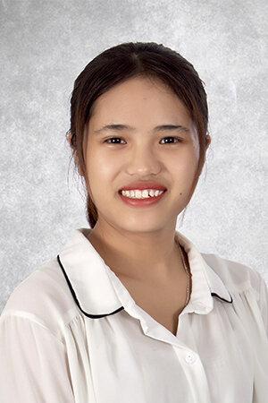 Nguyễn Thị Trung Anh
