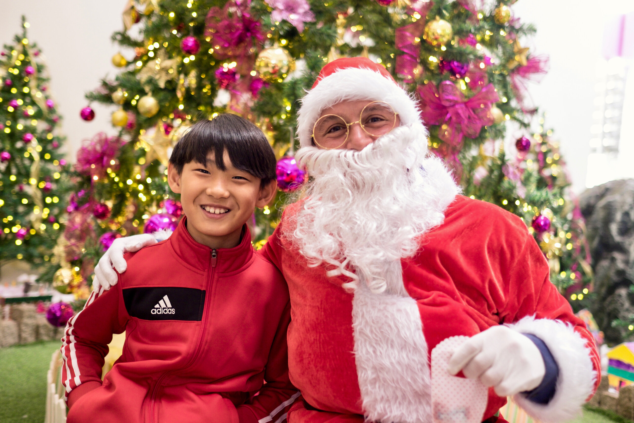 Photoshoot with Santa Clause-348.jpg