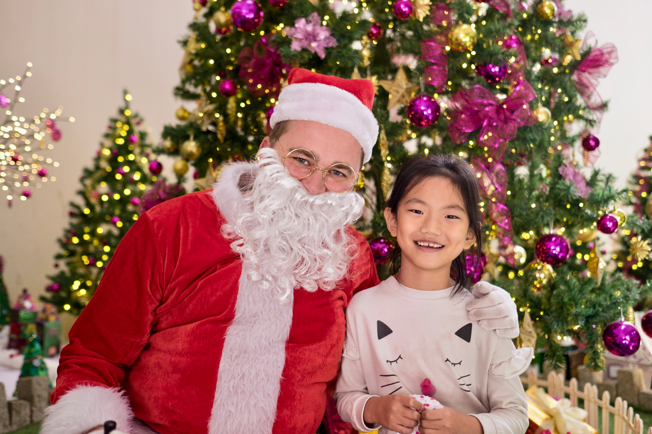 Photoshoot with Santa Clause-540.jpg