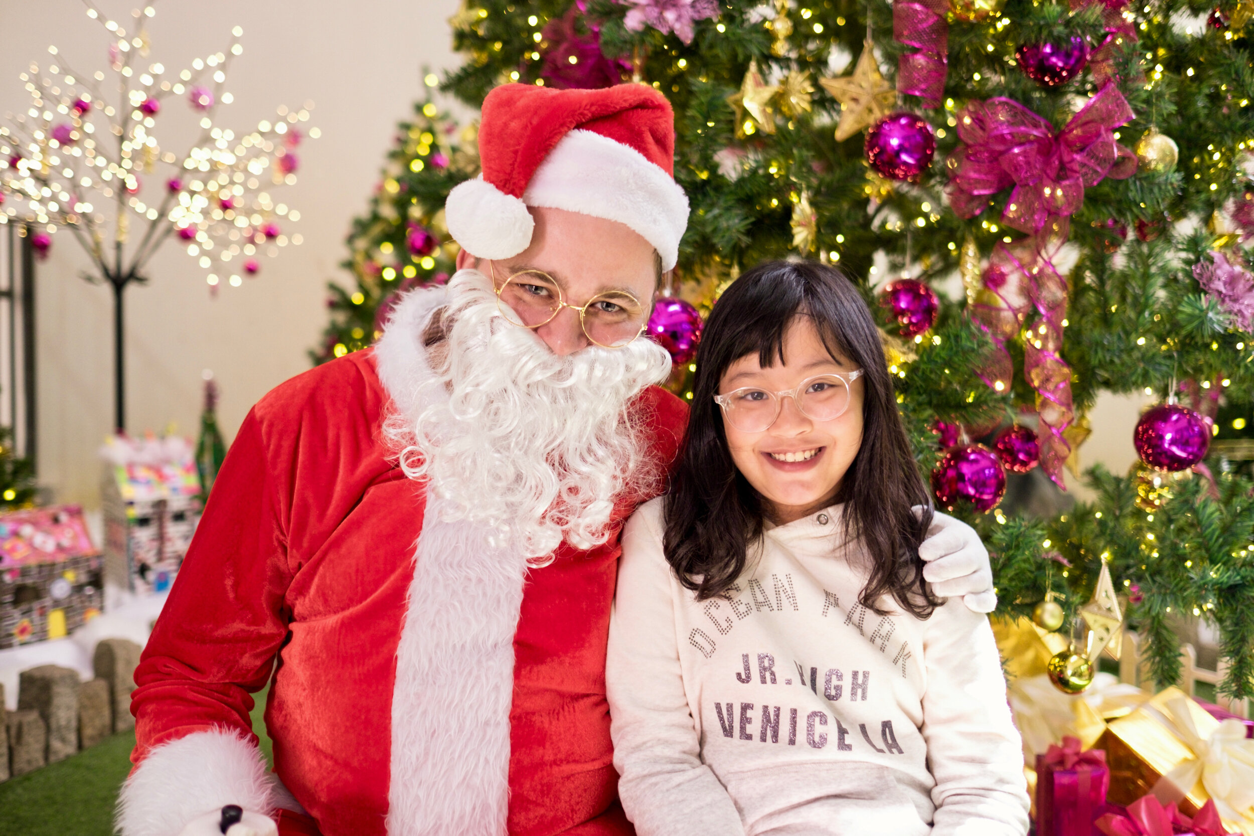 Photoshoot with Santa Clause-645.jpg