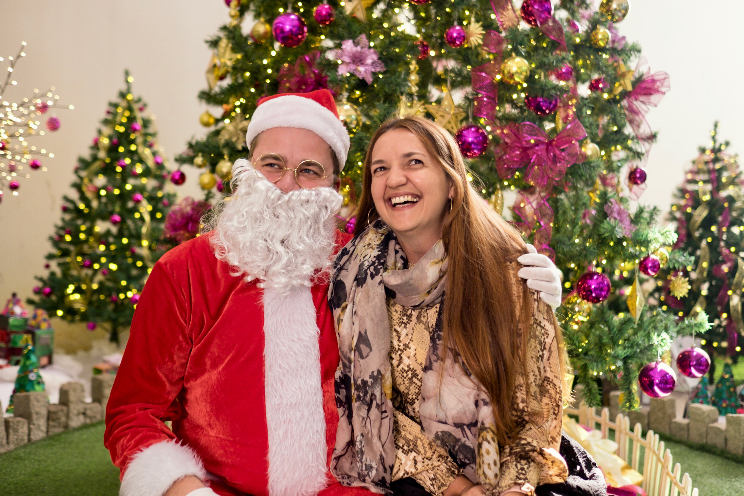 Photoshoot with Santa Clause-704.jpg