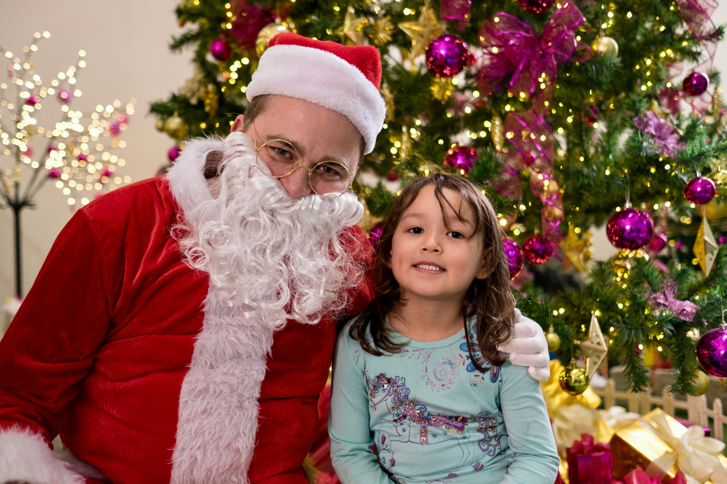 Photoshoot with Santa Clause-799.jpg