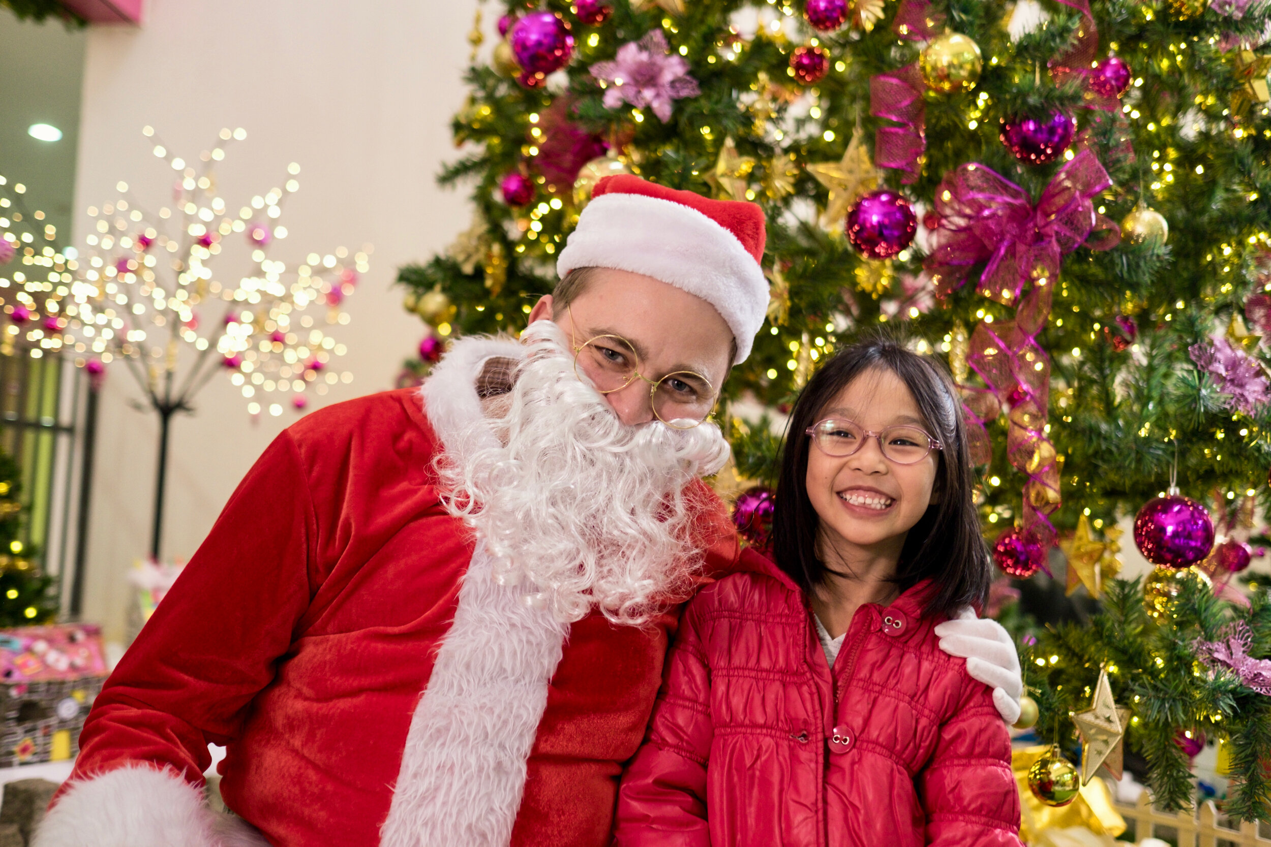 Photoshoot with Santa Clause-828.jpg
