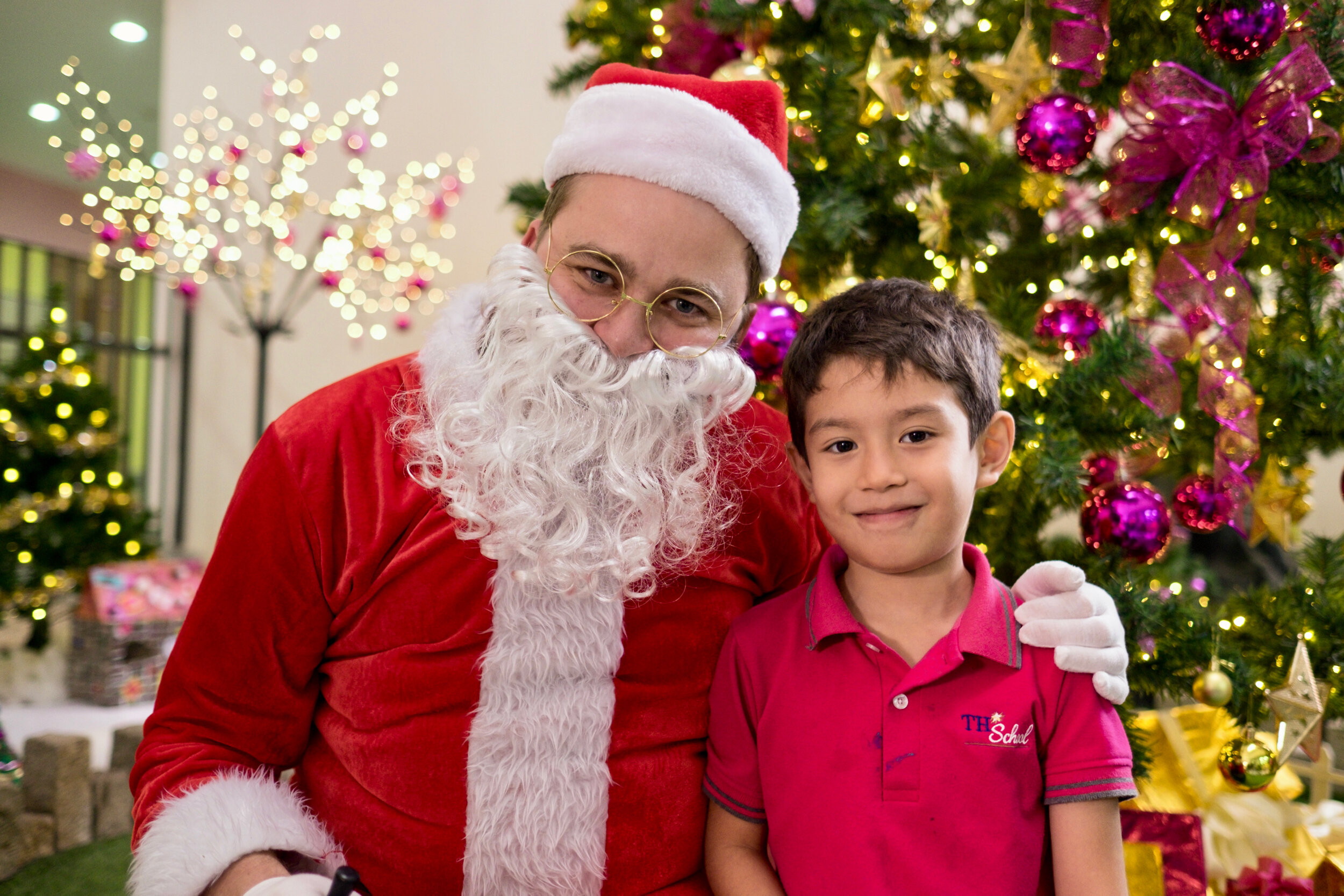 Photoshoot with Santa Clause-834.jpg