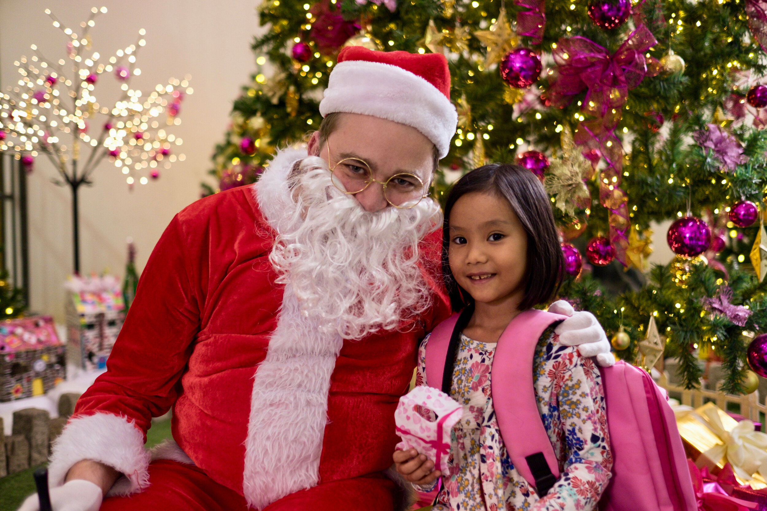 Photoshoot with Santa Clause-906.jpg