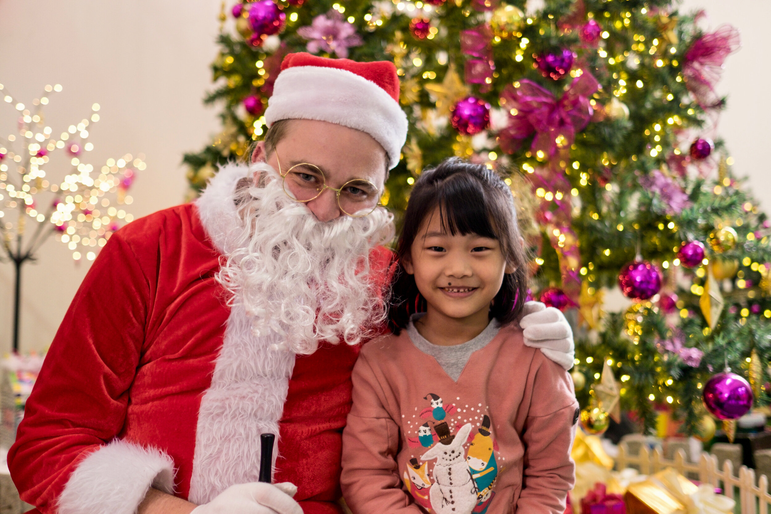 Photoshoot with Santa Clause-943.jpg