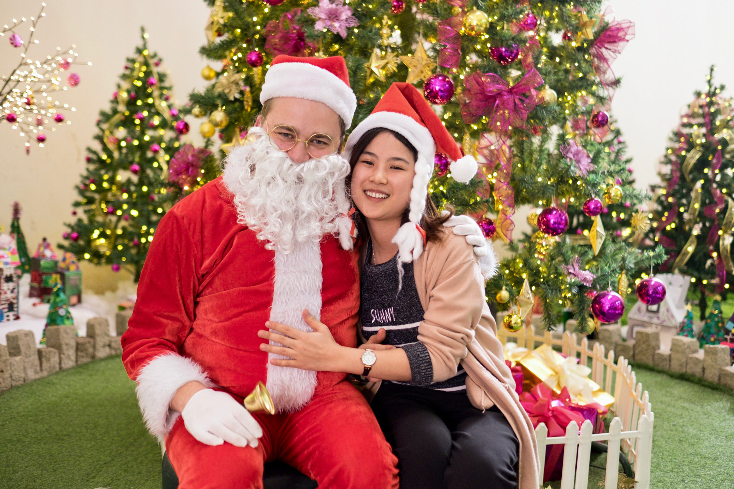 Photoshoot with Santa Clause-962.jpg
