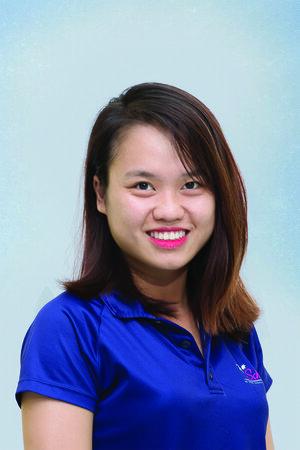Ms. Ngọc PE.jpg