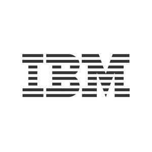 Design-for-IBM.jpeg