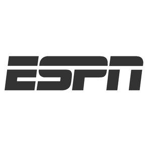 Freelance-Director-for-ESPN.jpeg