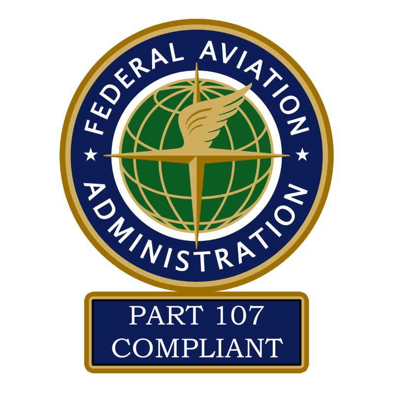 Denver-FAA-Licensed-Drone-Pilot.png