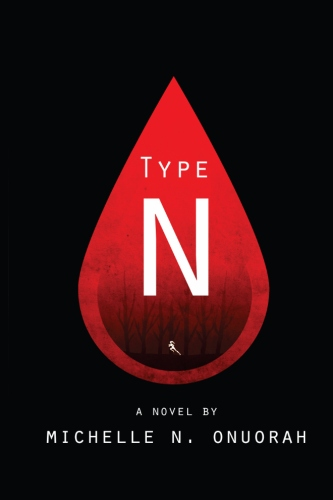 """Type N is a gripping read."""