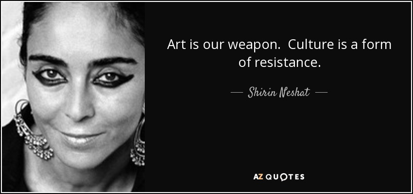 art is our weapon.jpg