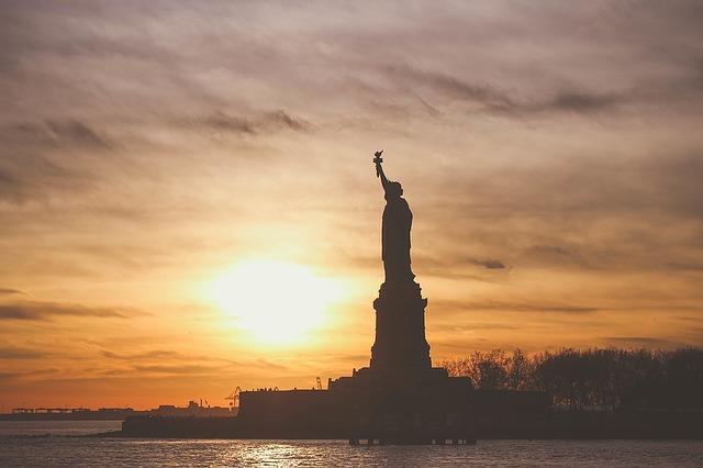 statue-of-liberty-1210001_640.jpg