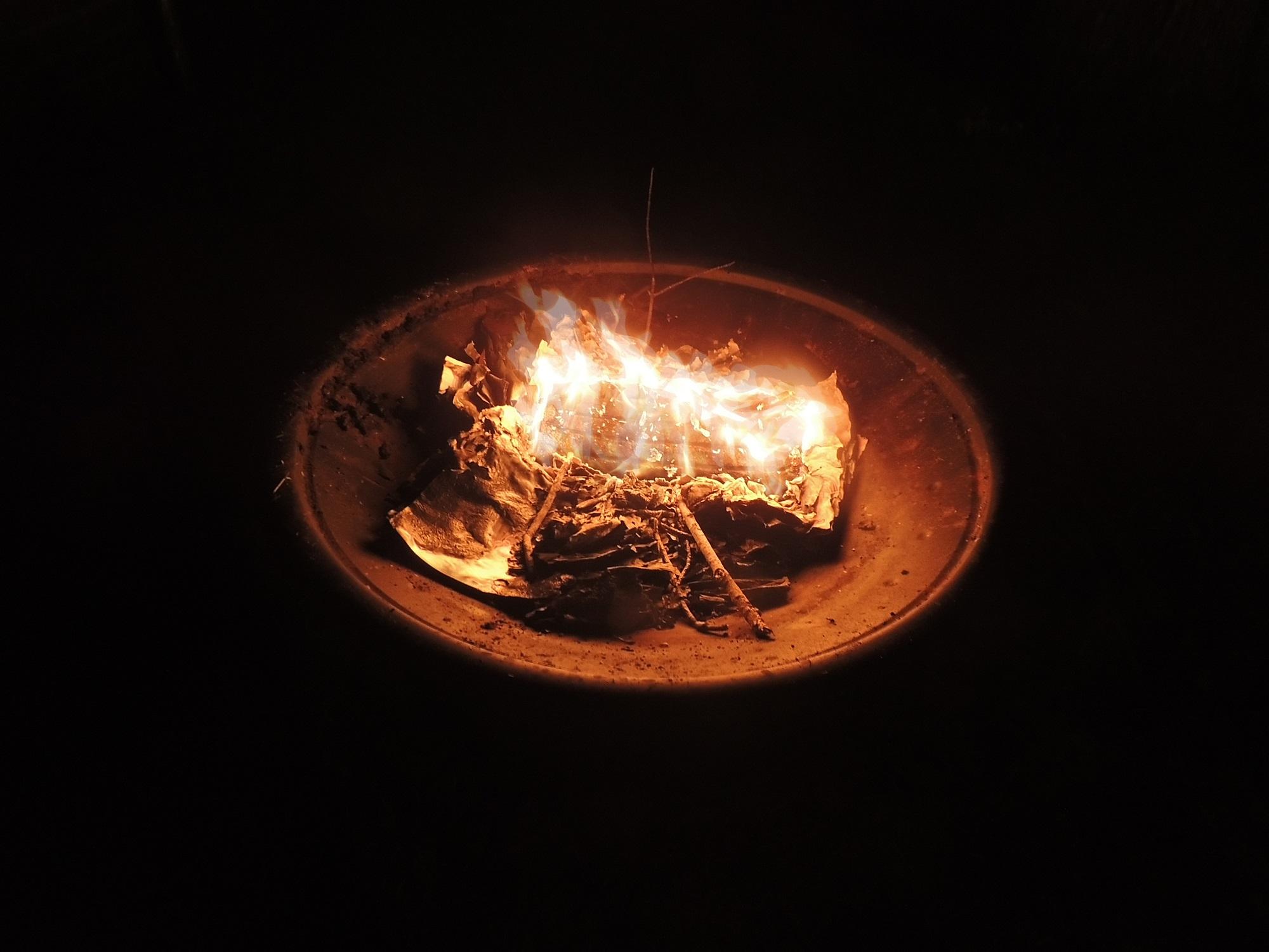 fire for the firekeeper.jpg