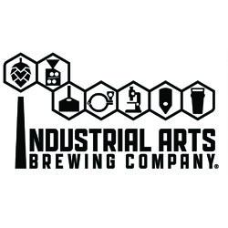 IndustrialArts.jpg