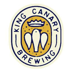 KingCanary.jpg