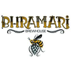Bhramari.jpg