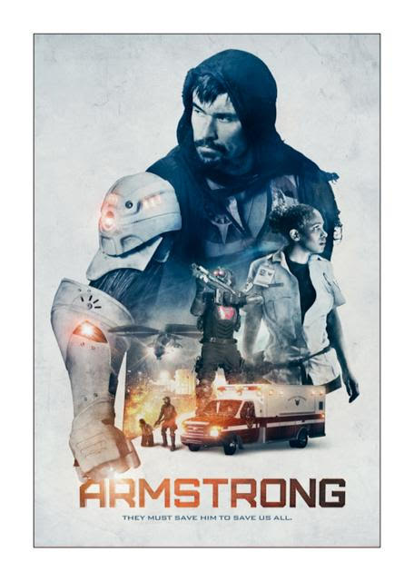 AFF - Armstrong poster.jpg