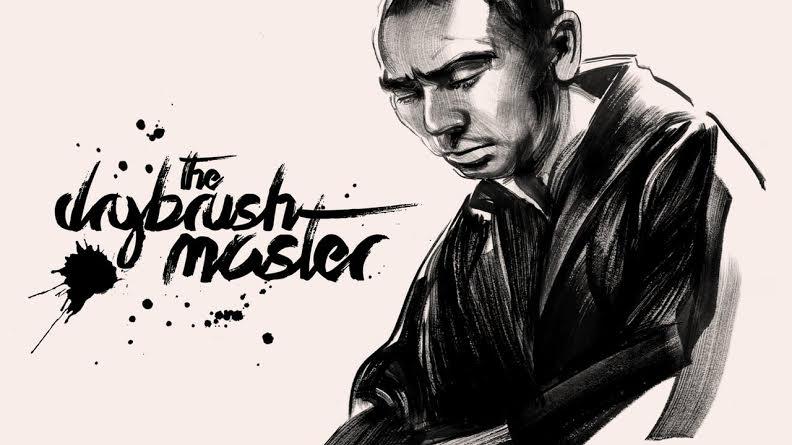 AFF - Drybrush Master.jpg