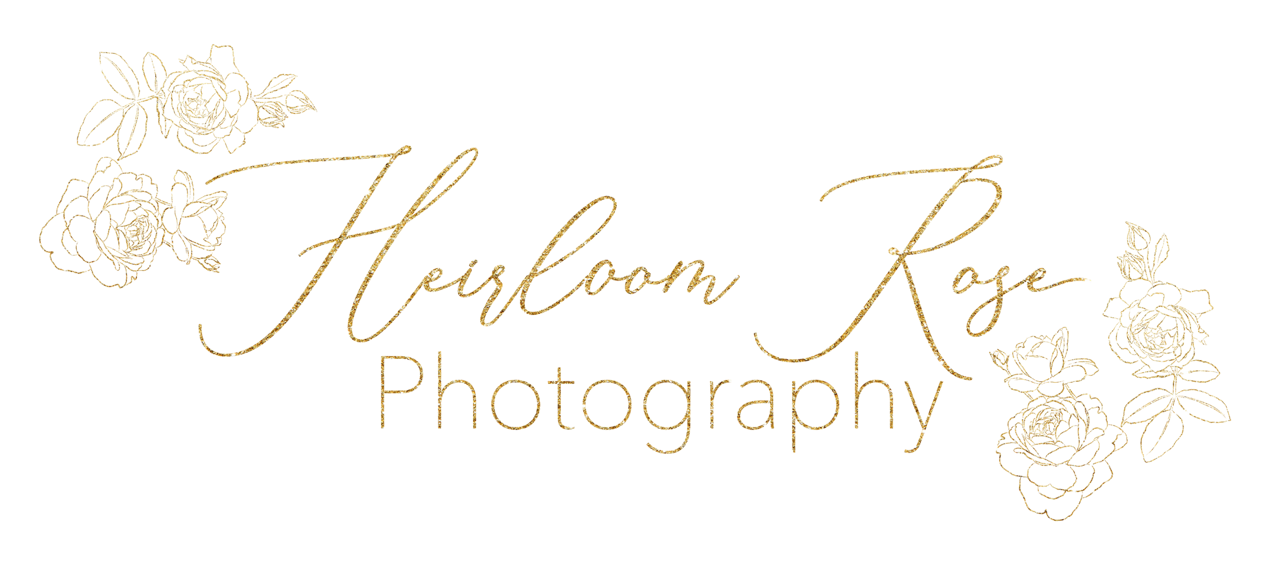 Wedding Photographer Dallas-Fort Worth Heirloom Rose Photography