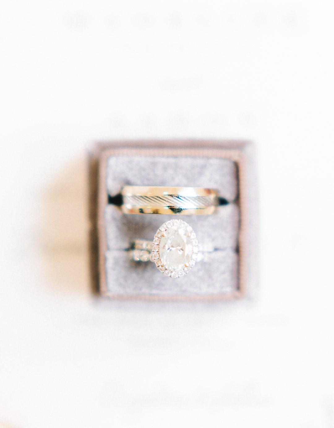 Wedding Photographer Dallas-Fort Worth Heirloom Rose Photography Image Copyright Heirloom Rose Photography