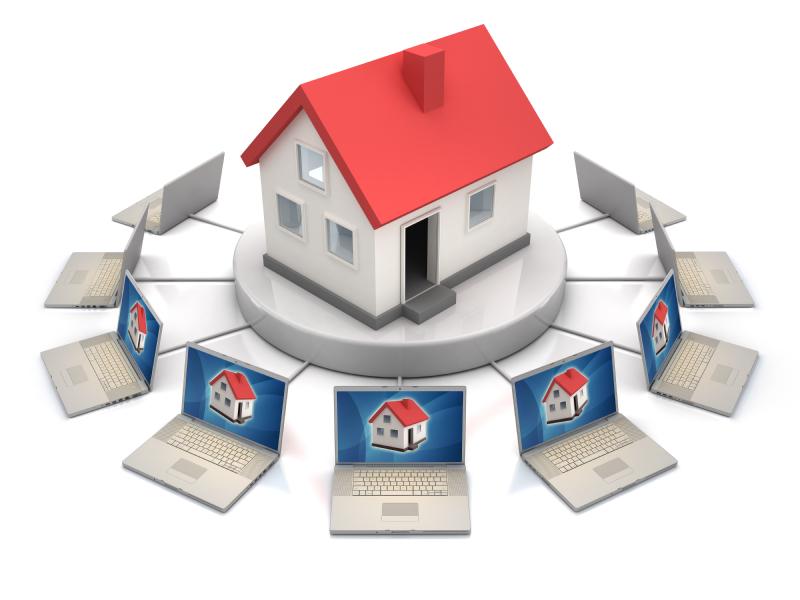 real-estate-marketing1.jpg