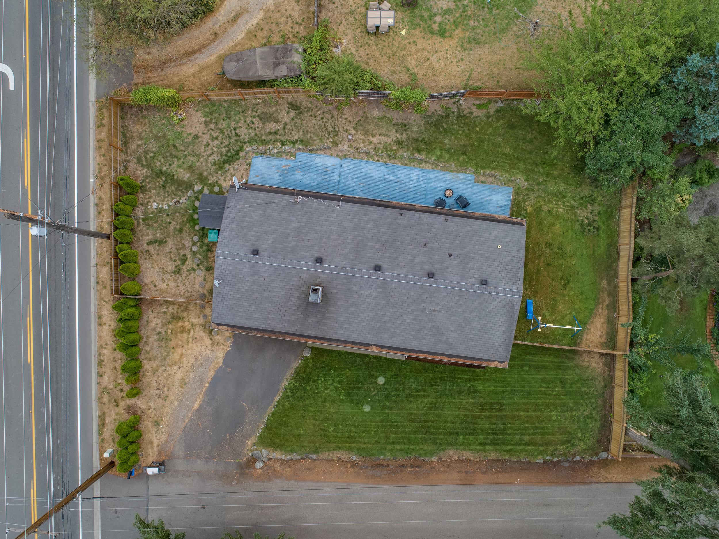 Aerial media-35.jpg