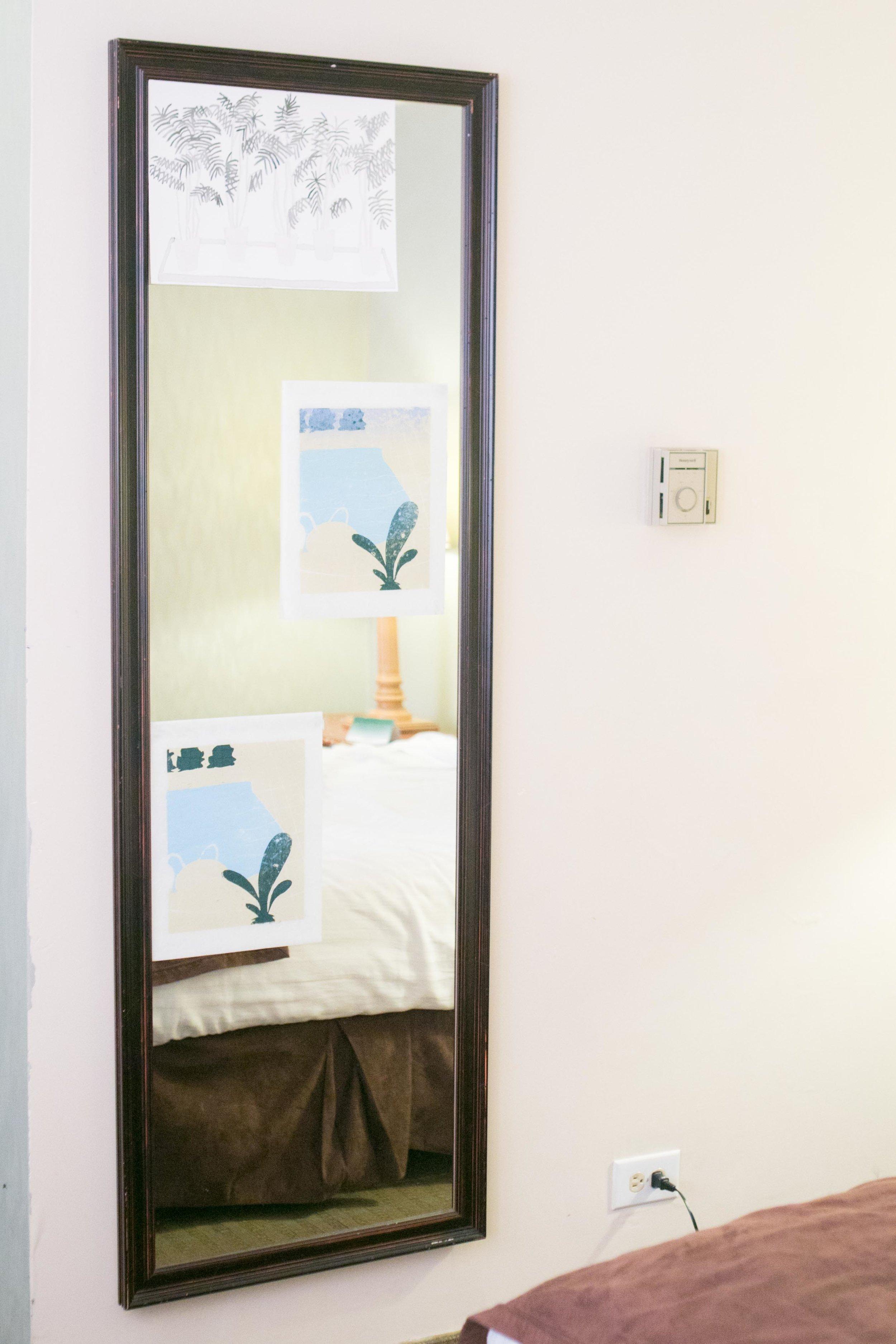 Motel_Install-46.jpg