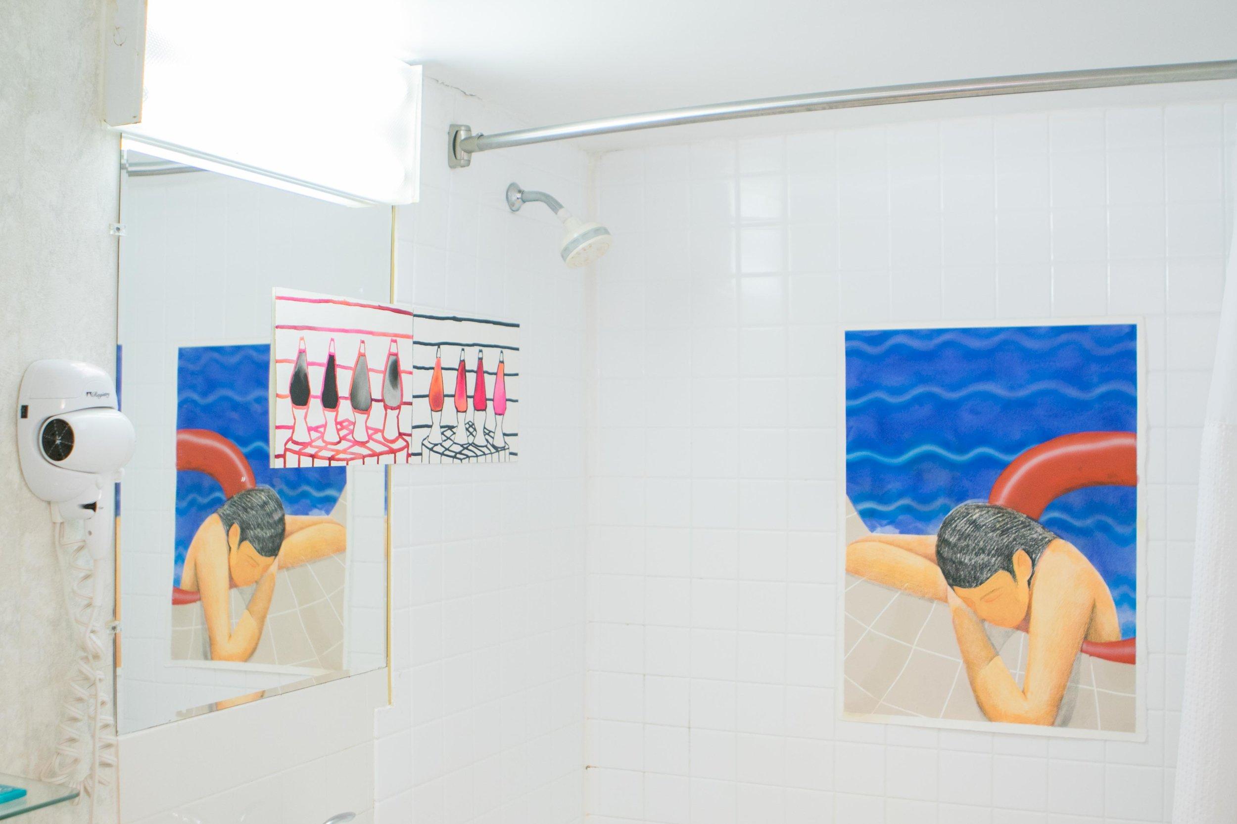 Motel_Install-48.jpg